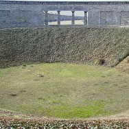 buchenwald1