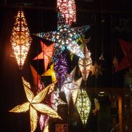 weihnacht2012-2