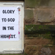 highstreet-glory