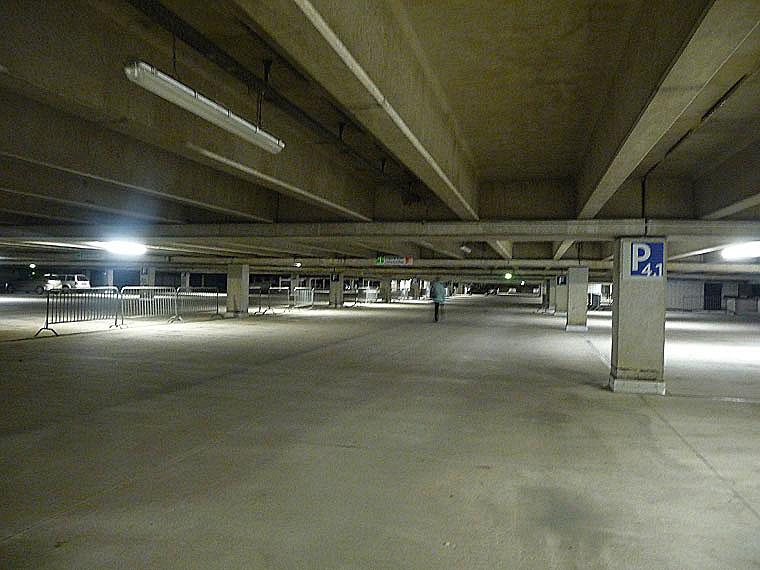 parkhaus1