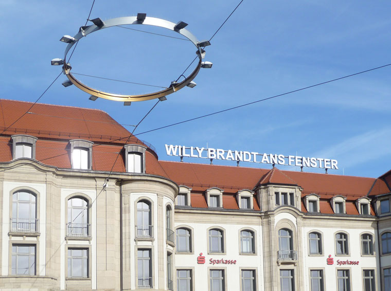 erfurt-willy1