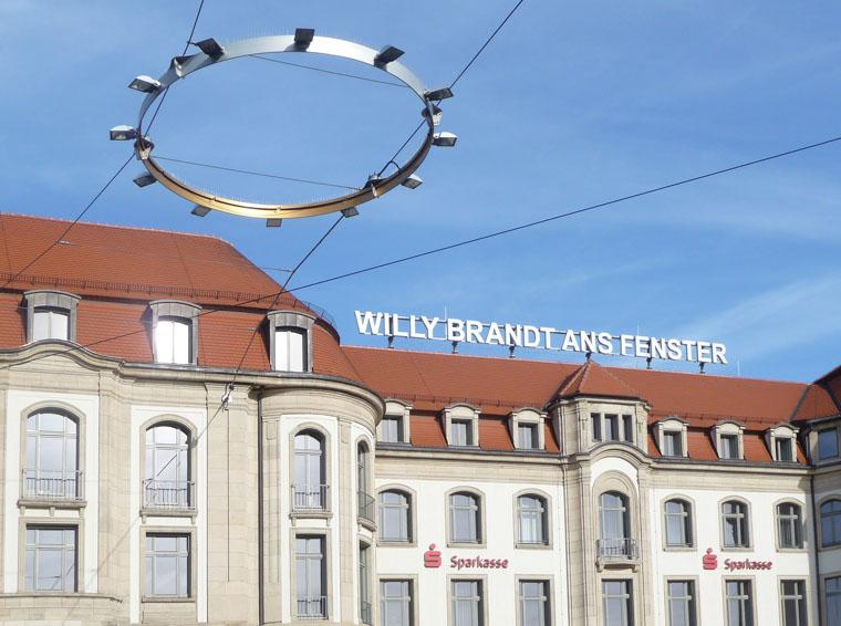 erfurt-willy1